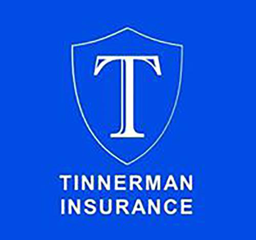 Tinnerman Insurance Agency, Inc.